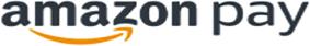 amazon_pay